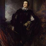 200px-Charles_Howard,_11th_Duke_of_Norfolk_by_Thomas_Gainsborough