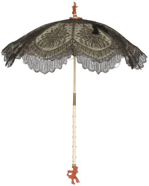 french-parasol-for-jane-lewis-blog-jan-2017