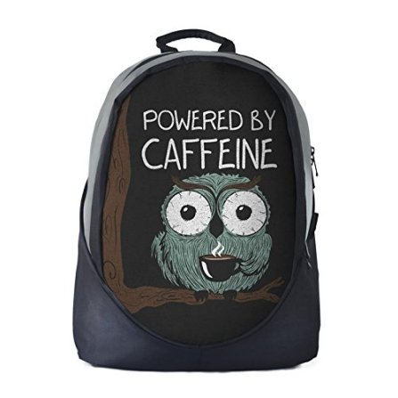 gift: backpack | coffee | lover | perfect gifts for coffee lovers