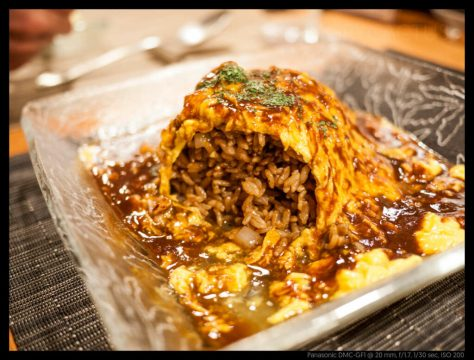 omurice (5 of 6)