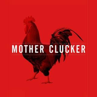 Mother_Clucker_Pop-up_Endurance_Soho