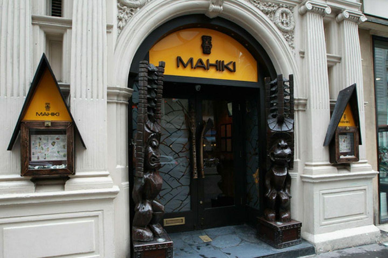 mahiki-nightclub-pic-getty-736437844-186874