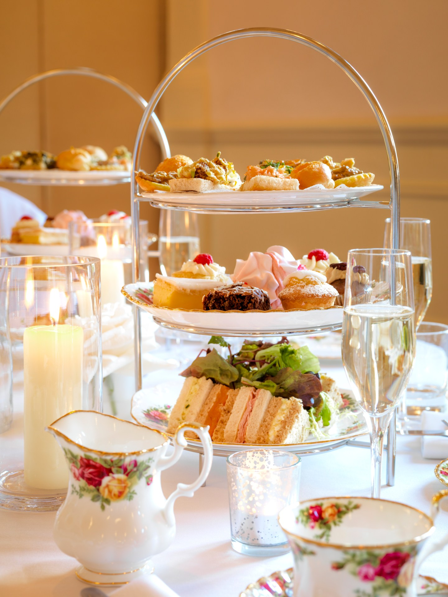 high-tea-x-close-up