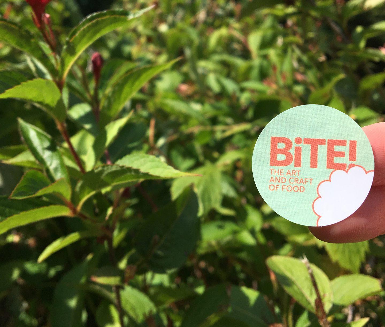 Bite Cardiff