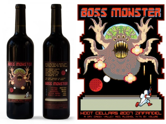 monsterzin-640x480