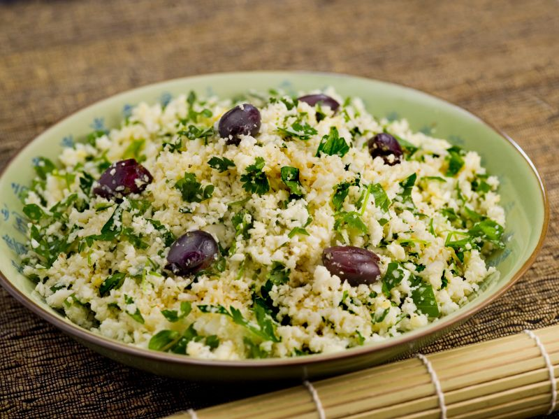 cauliflower_couscous_with_okinawa_omega_