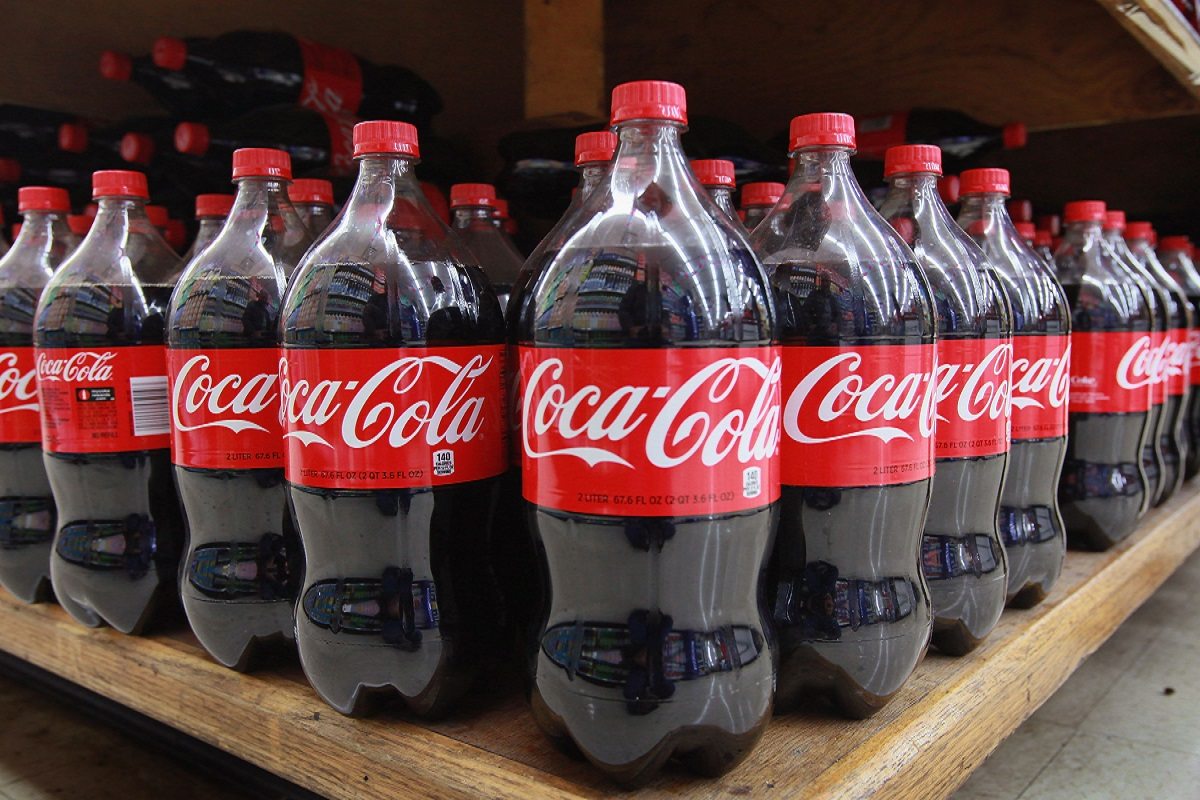 Coca-Cola India Appoints Sarvitha Sethi As Its First Woman CFO