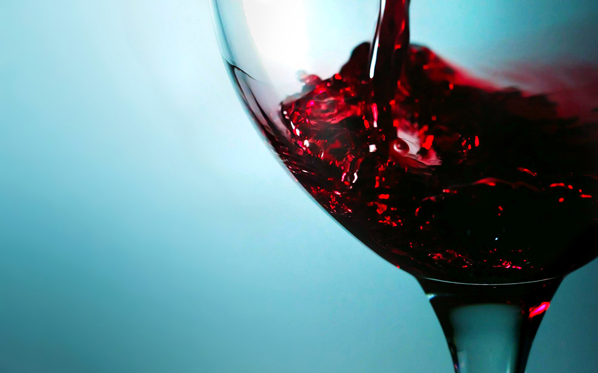 Fete du Vin Wine Festival Explores The World Of Wines In Bengaluru