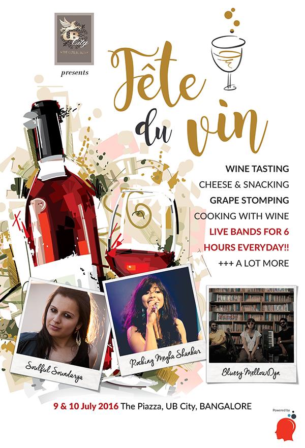 winefest2