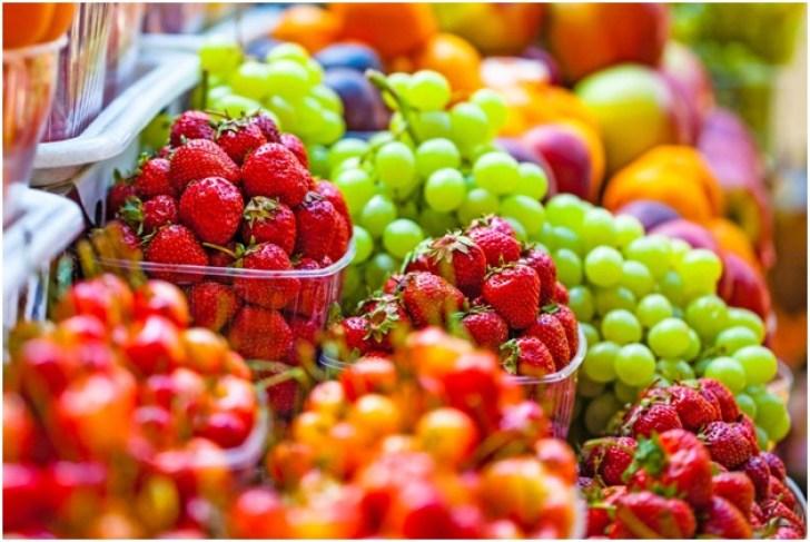 Online Fresh Fruits