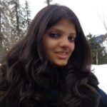 Profile picture of Shruti Anand