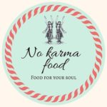 Profile picture of No Karma Food
