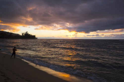 crozier.beach.6685