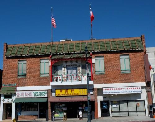 chinatown.9244 copy