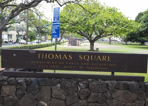 thomas.square.5966