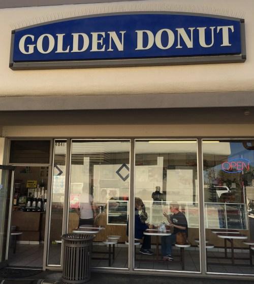 golden.donut._1144