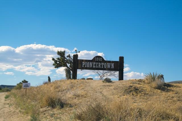 pioneertown5092