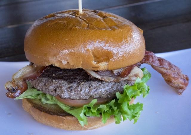 annie.burger.2956