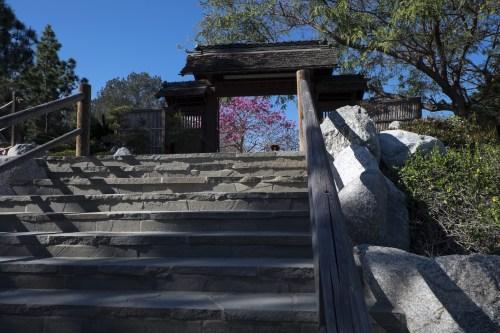 japanese.garden.3695