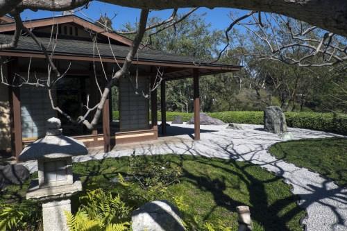 japanese.garden.3721