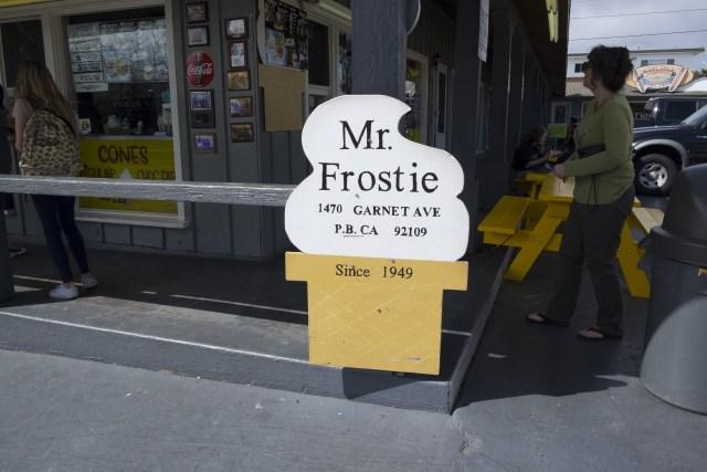 mr.frostie.4256