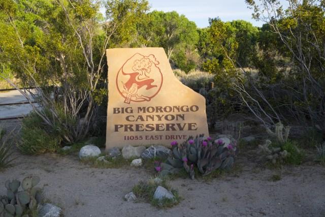 morongo.preserve4576