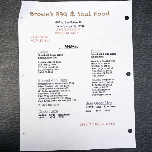 browns.bbq.6397