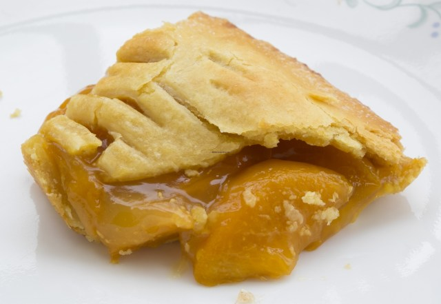 chicken.pie.7574