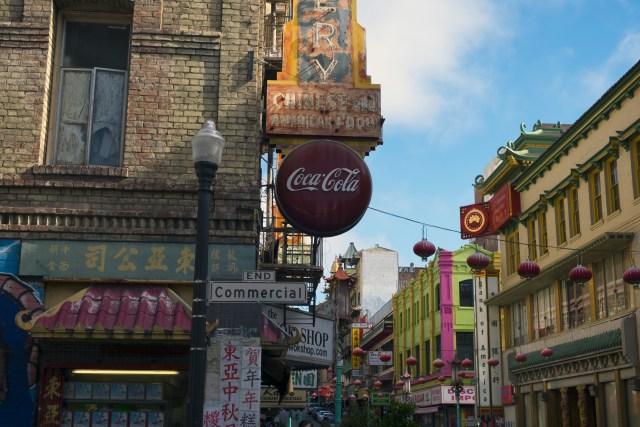 chinatown.7.4.9724