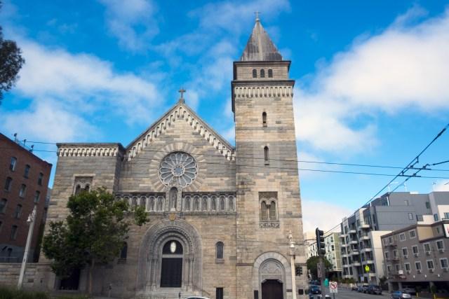 church.9346