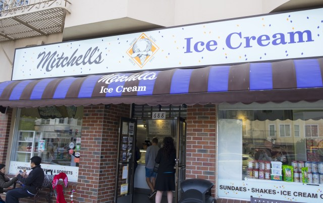 mitchells.ice.cream.8690