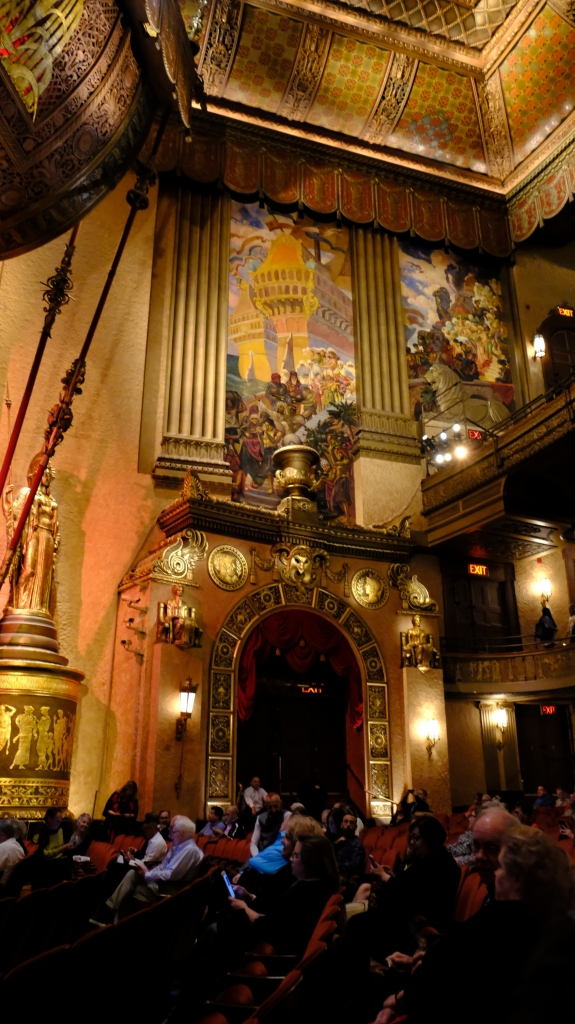 beacon-theatre-1399