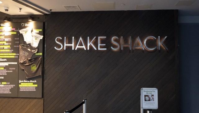 shake-shack-2510