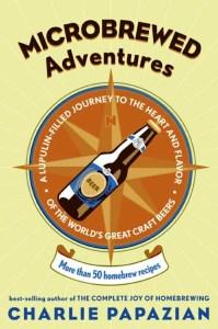 microbrewd adventures