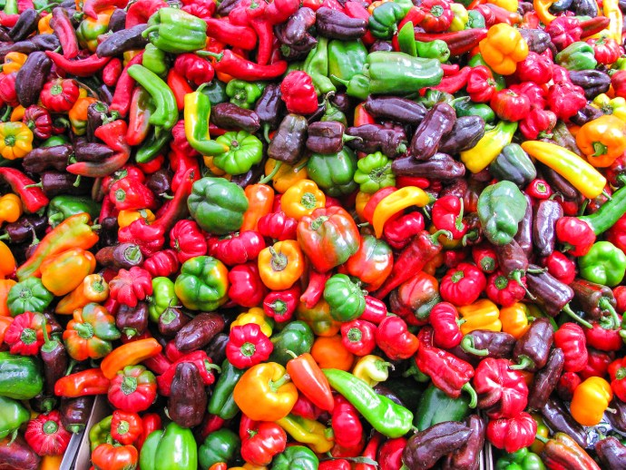 peppers-1
