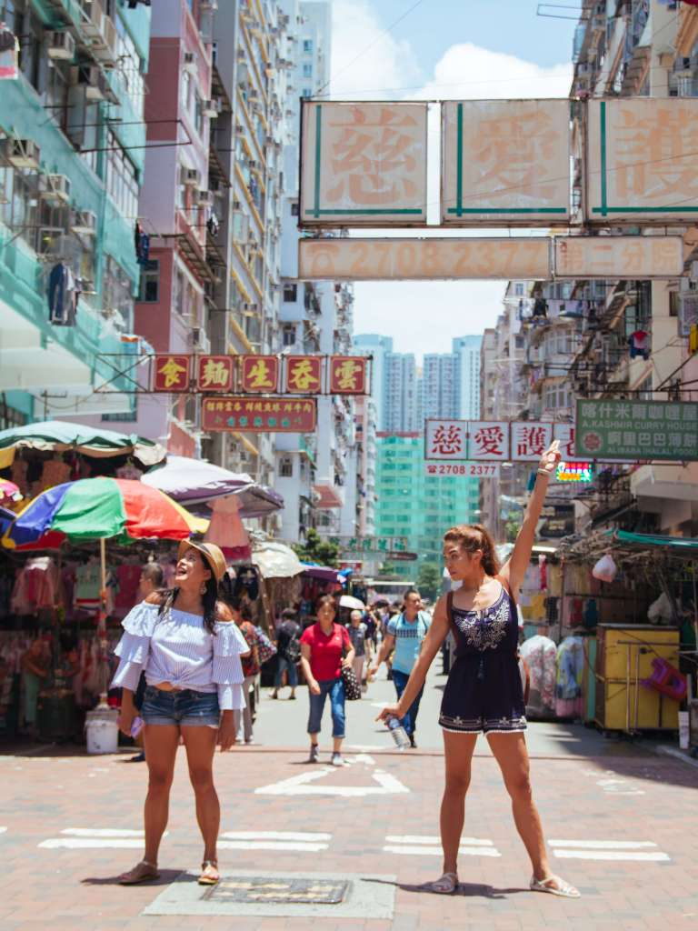 Hong-Kong-Food-Tour-Eating-Adventures