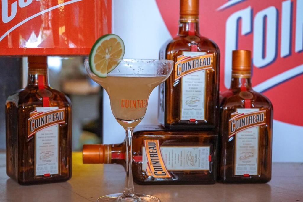 Margarita-Loves-Cointreau-Theislandph