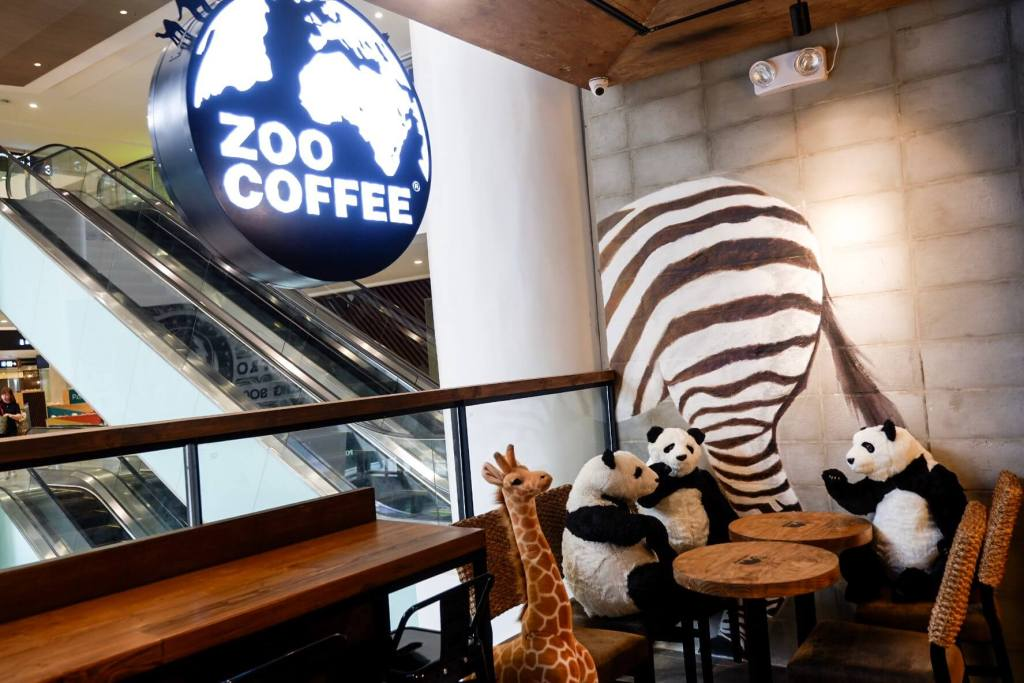 Zoo-coffee-Vertisnorth