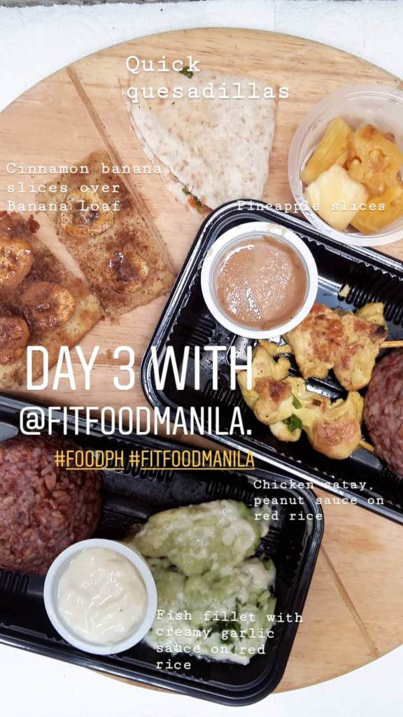 fit-food-manila-hungrytravelduo