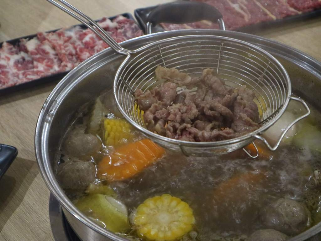 chao-shan-beef-taste-hungrytravelduo