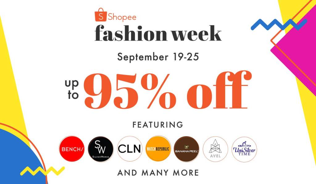 Shoppee-Fashion-week