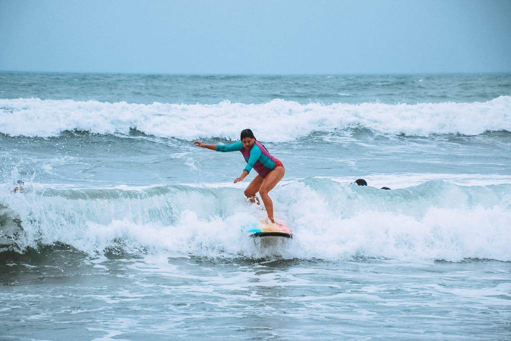 Baler Watersports