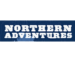 Northern Adventures