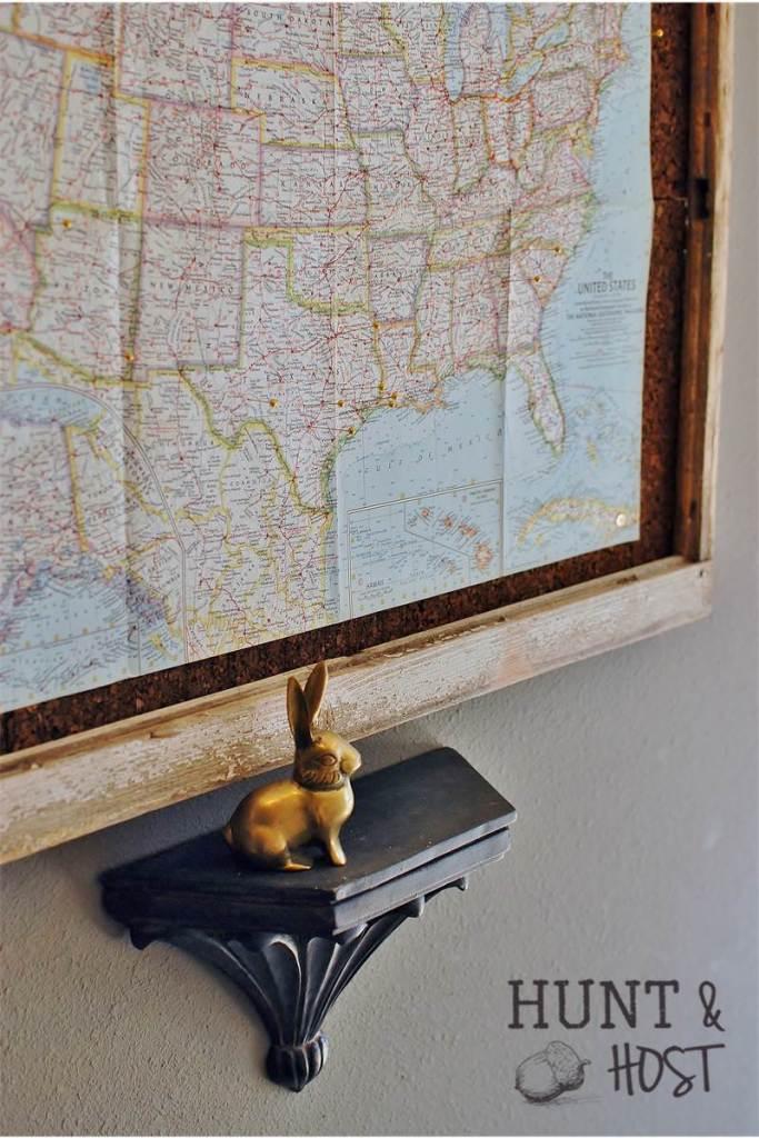 map window frame 4