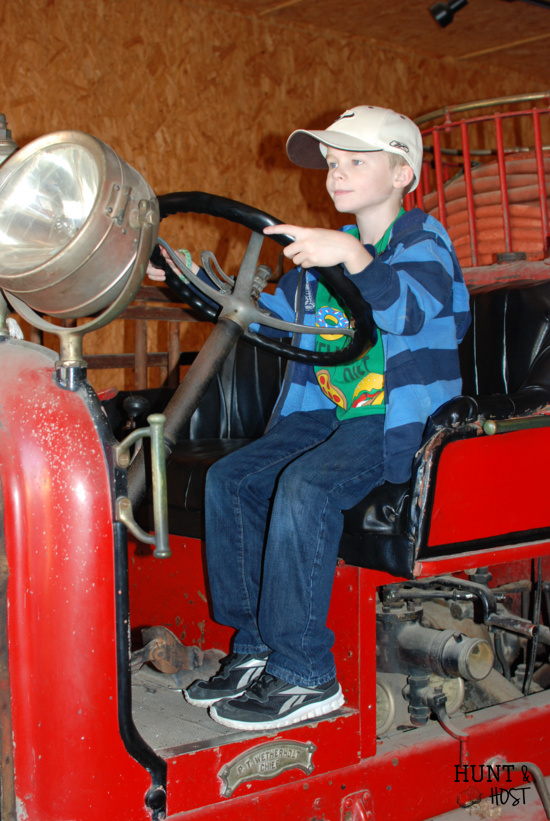 summer junkin kids things to do6