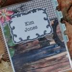 day planner bible tabs prayer journal