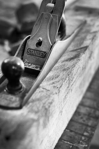 handmade cypress furniture