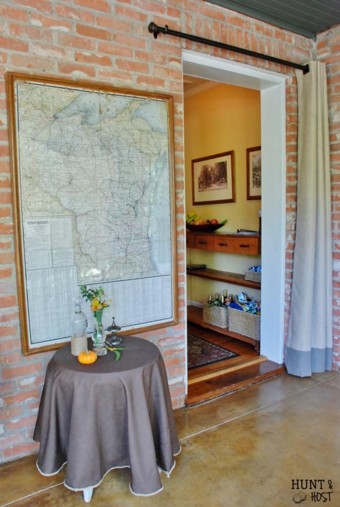 european cottage home tour18