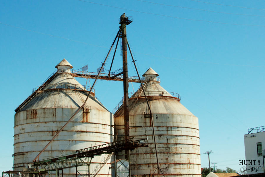 Magnolia Market: From Fixer Upper fame...Is it worth the drive? All the answers her. www.huntandhost.net