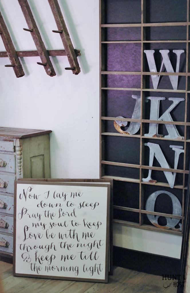 Magnolia Market: In Waco, TX from Fixer Upper fame...Is it worth the drive? All the answers here. www.huntandhost.net